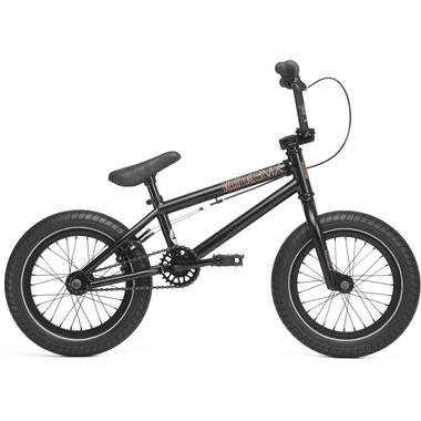 """BMX KINK PUMP 14"""" Noir 2020"""